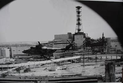 Los tres superhéroes de Chernóbil Chernobyl_helo1