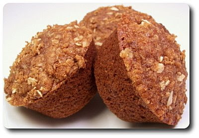 golden bran muffin golden raisin oat bran muffins oat bran muffins ...