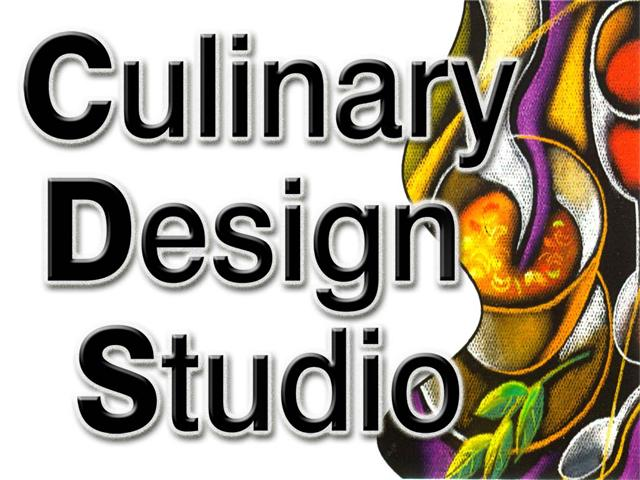 Culinary Design Studio