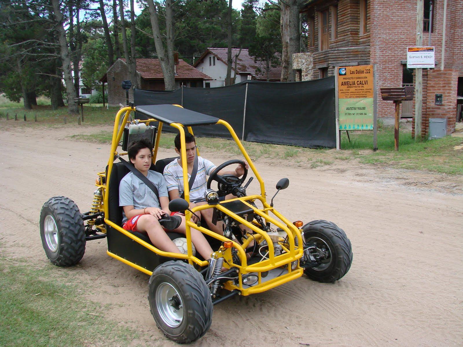 Magnífico Comprar Un Marco De Go Kart Patrón - Ideas Personalizadas ...