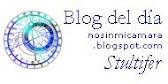 Blog del Día (14-3-2010)