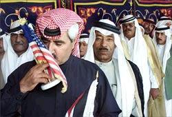 ماذا بقي للعرب والمسلمون