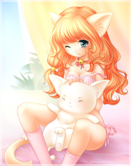 Kawaii_anime_nana_haku
