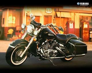 Super Bike 35