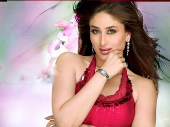 Hot Kareena Kapoor