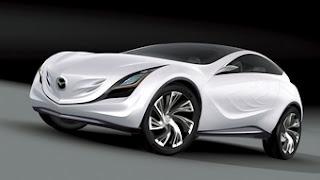 Fastest White Car