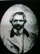 Isaac Blakey aka Private Isaac Blaker Civil War MS Union Army