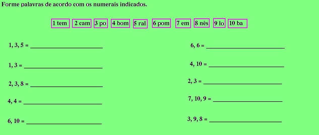 [M+antes+de+P+e+B+2.jpg]