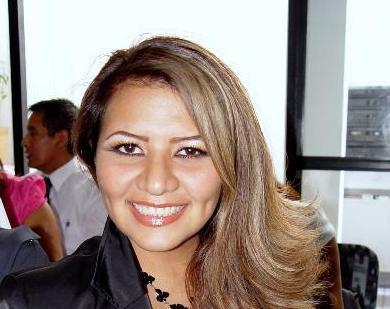 Chat Buscar Mujeres Granada