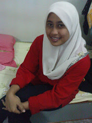 Amalina Amran