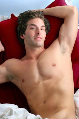 Nude porn Charlie david actor