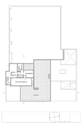 Floor Plans as well Spaceplanning furthermore Bridgeh ton House Plan as well Small Bathroom Floor Plans additionally Luis Barragan House And Studio. on functional house plans one floor