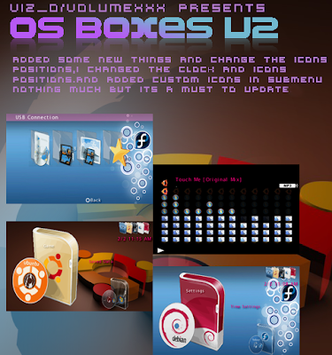free psp themes os boxes v2