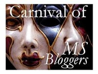 Carnival of MS Bloggers