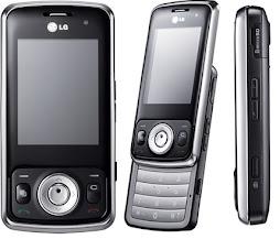 KAYDIRAKLI TELEFONLAR