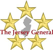 The Jersey General