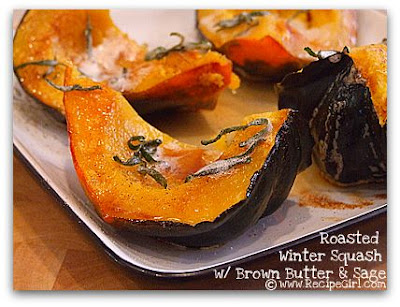 Roasted+Winter+Squash+with+Brown+Butter+and+Sage.jpg