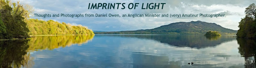 Imprints of Light