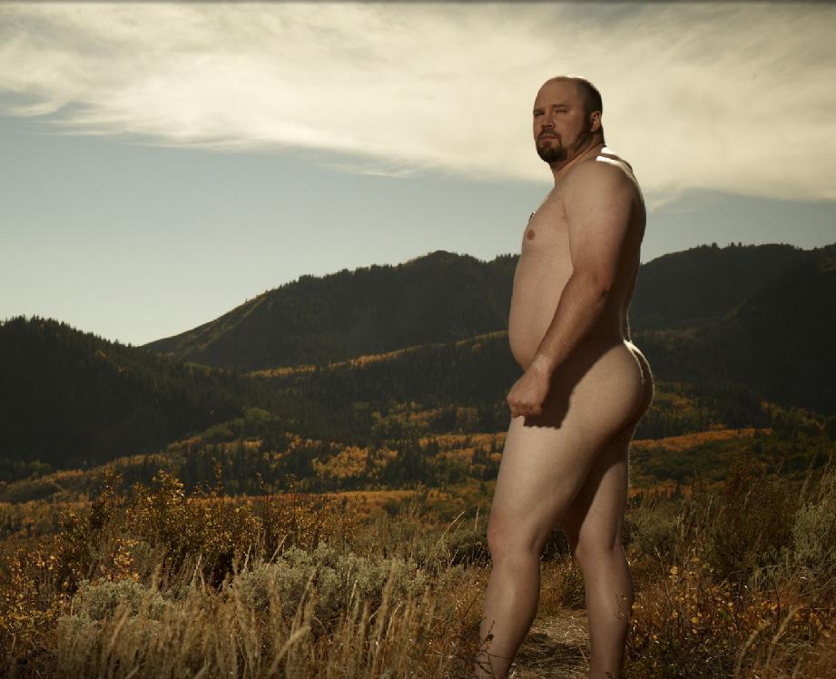 womans bobsliegh nude