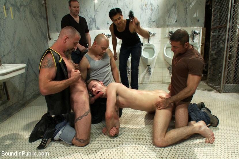 порно тюрьме жесть