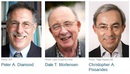 list of nobel prize winners in economics pdf