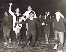 Campeón 1967