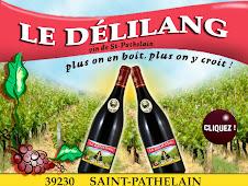 Le Delilang à découvrir