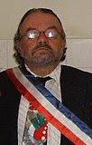 Mr Le Maire