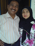 My Dad & Mom