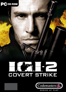 baixar Project I.G.I - 2: Covert Strike download