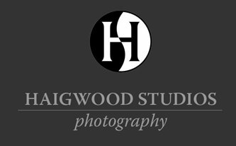 Haigwood Studios Photography