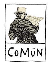 La Editorial Común
