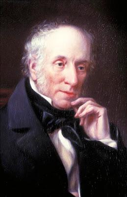 william wordsworth essays on epitaphs