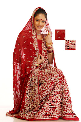 Ghagra wedding lenghas punjab gallery