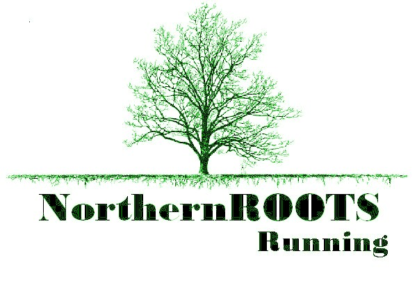 NorthenROOTS Running Pack