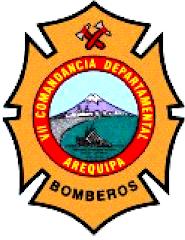 VII CD Arequipa