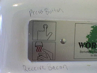 Funny Signs in the Philippines! Pressbutton-preview