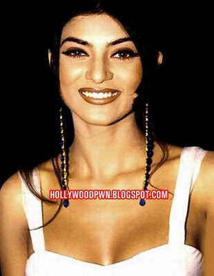 sushmita sen wallpaper. SUSMITHA SEN HOT PHOTOS