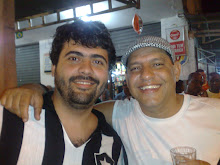 Samba no Buraco do Galo