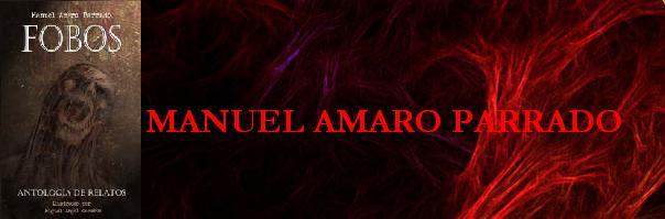 Manuel Amaro Parrado
