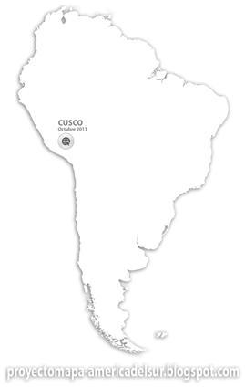 Encuentro en CUSCO