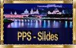 Apresentação de PPS