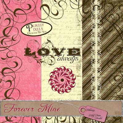 http://purelypixels.blogspot.com