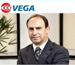Vega vence contrato que pode atingir R$ 480 milhões