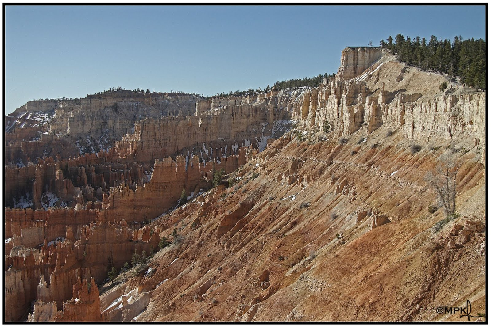 bryce canyon ut moments - photo #46