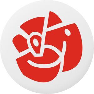 http://1.bp.blogspot.com/_J2_0ZAgirwI/RzJMb2PFMgI/AAAAAAAAAGU/YKyDWaWYAoo/s400/socialdemokraterna.JPG