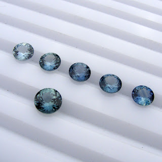 fair trade sapphire