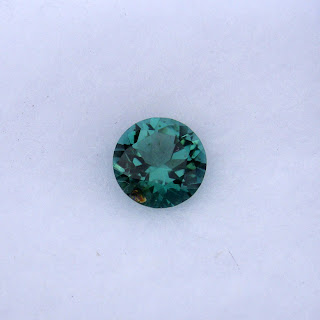 ethical tourmaline