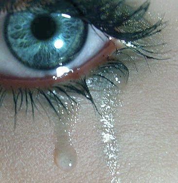 http://1.bp.blogspot.com/_J2dmJAnEC4I/St7vwCTcnXI/AAAAAAAABwc/e4C06Vu1b0Y/s400/tears1.jpg