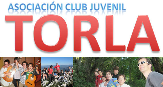 Asociación Club Juvenil Torla de Asturias - Opus Dei